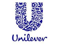 Unilever Ghana Limited logo