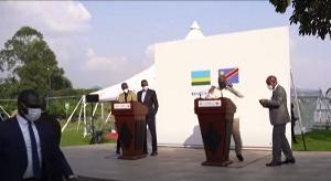 Rwanda Congo 992