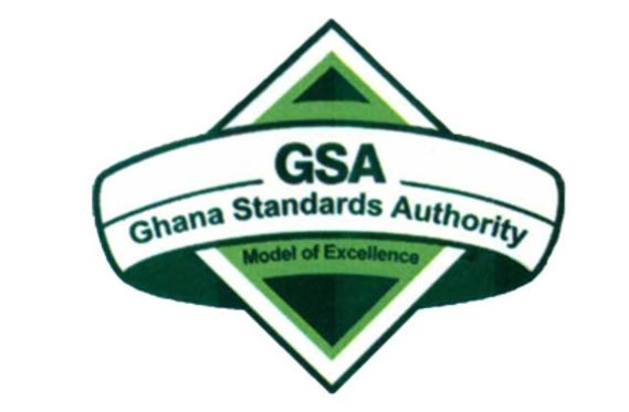 GSA maintains fees to bring relief to importers and traders