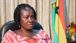 Prof Jane Naana Opoku Agyemang Former Education  Minister.jpeg