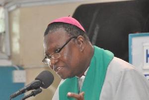 Peacecouncil Asante