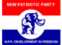 New Partriotic Party