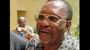 Jacques Joaquim Yhombi Opango