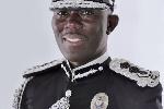 Dampare must establish key performance indicators for Police Service