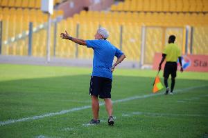 Henrik Lehm  Inter