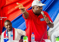 NPP's electoral college may not favour Nana B