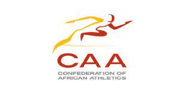 CAA endorses West Africa International Marathon (WAIM)