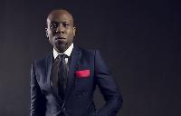Nomoreloss, late Nigerian singer
