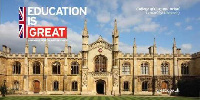 Principals and tutors of British schools will be in the capital for a UK boarding school exhibition
