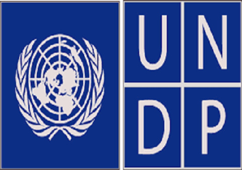 UNDP awards grants to women-led enterprises