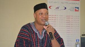 Adam Mutawakilu Llloew