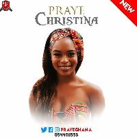 Praye