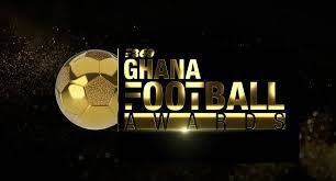 Ghana Football Awards bounces back with new categories