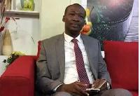 Bismark Aborbi-Ayitey, Ayawaso West Wuogon Constituency Chairman of the National Democratic Congress