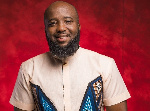 I have not left my wife for any South African woman - Trigmatic