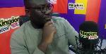 NDC's tribal politics is irresponsible - NPP Communicator