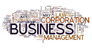 Business Law Act