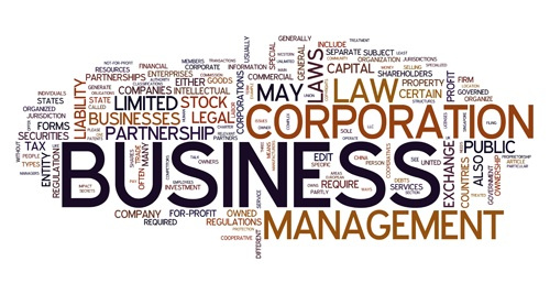 Business laws and regulations are made to protect consumers and uphold the integrity of commerce