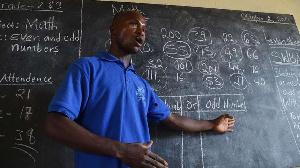 TeachersNEW