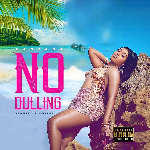 Fantana bounces back with 'No Dulling'