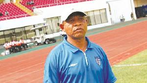 Abdul Razak disgusted by match-fixing claims after Ghana Premier League success, Republik City News