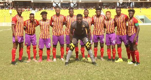 Hearts Of Oak2020?fit=589%2C315&ssl=1