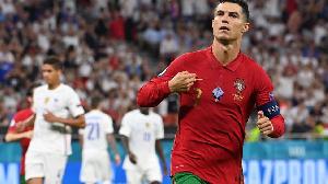 Highest goal scorer in Euro 2020: Cristiano Ronaldo win Euro 2020 Golden Boot