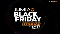 Black Friday 2017 is slated for November 24 to December 15