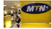MTN explains reason behind mobile money