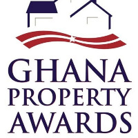 File photo: The 11th Ghana Property Awards is scheduled for November 24, 2018