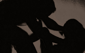 The 21-year-old mason has been sentenced to seven years imprisonment for defilement