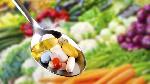 DAS PLC, mPharma partner to produce low-cost medicines locally