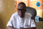 Why expose Military to public ridicule & antagonism? - Kwesi Pratt goes wild on Akufo-Addo