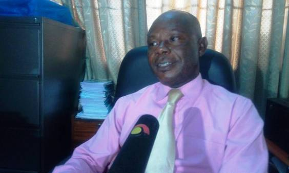 Kumasi Technical University pleads for clearance to recruit more staff