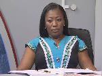 George Floyd ruling: How Ghanaian lawyer, Clara Kasser-Tee reacted