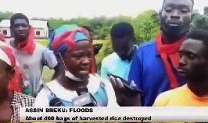 Assin Bereku Farmers Flood.png