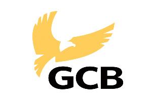 GCB Bank Ltd.