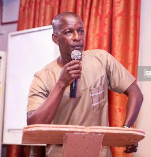 Alex Asante GFA.jpeg