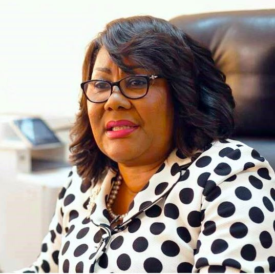 Companies directed to notify Registrar-General before holding virtual AGMs