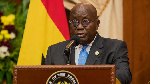 Government to create one million more jobs over the next three years – Akufo-Addo