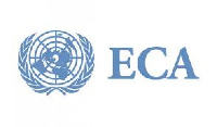 The Economic Commission for Africa (ECA)