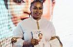 Adwoa Safo launches 2020 manifesto for Dome-Kwabenya constituency