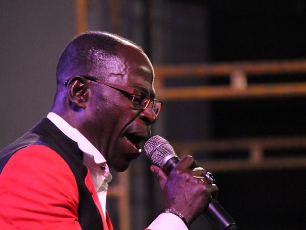 Amakye Dede sues Trigmatic for defamation; demands GHC1m