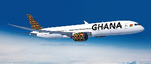 It only now remains for Parliament to grant approval for the establishment of the national airline