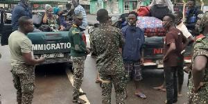Elubo Arrests IMMIGRATION 9.jpeg