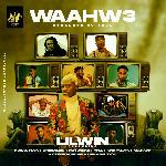 Lilwin recruits Kumerican rap heavyweights on 'Waahwe'