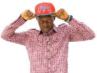 Desmond Gaisie-Amoah
