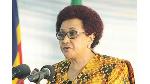 Tanzania Defense Minister Tax wants sensitization of technology