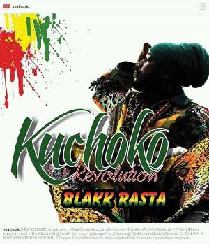 Kuchoko Review