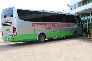 Intercity Stc Bus L